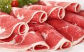Cuộc chiến không cân sức giữa thịt bò ngoại và thịt bò nội