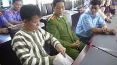 Vụ án oan sai ngồi tù 10 năm: Công an Bắc Giang