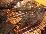 Cách chế biến thịt bò khô thơm ngon, không hóa chất