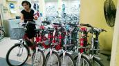 Ngăn chặn xe đạp điện nhập lậu như thế nào?