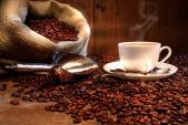 Cafe có thể giúp tăng cường trí nhớ