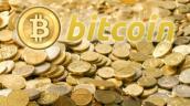Tương lai nào cho Bitcoin?