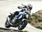 """10 mẫu mô tô tốc độ """"hot"""" nhất cho phái đẹp"""