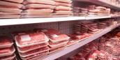 Thu hồi khẩn cấp thịt bò Mỹ bị nhiễm bệnh