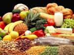 Cần bổ sung vitamin A khi trẻ mắc sởi