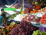 Hoa quả Trung Quốc nhiễm độc gây vô sinh: Không còn là tin đồn!