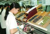 Áp dụng tiêu chuẩn và quy chuẩn kỹ thuật trong sản xuất như thế nào?