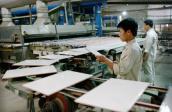 Soát xét 2 tiêu chuẩn Việt Nam về vật liệu xây dựng