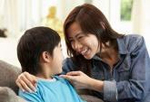 6 cách để trở thành mẹ đơn thân hoàn hảo