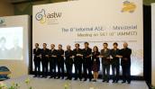Tuần lễ khoa học và công nghệ ASEAN lần thứ 9