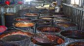 Thu hồi sản phẩm chứa dầu ăn bẩn Đài Loan tại Việt Nam
