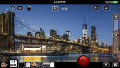 Ứng dụng quay video 4K giá nghìn đô cho iPhone