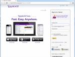 721 lượt website Việt Nam bị biến thành trang PayPal, Google...