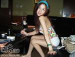 MC 43 tuổi Đài Loan gây sốc vì quá trẻ đẹp