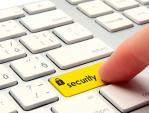 Nhân lực an toàn thông tin: Cần nhiều đặc nhiệm hơn tiến sĩ