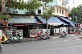 Đá phong thủy giá nghìn đô ở Sài Gòn