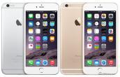 iPhone 6 Plus dùng RAM 1GB liệu có mạnh?