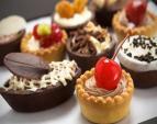Kinh doanh bánh ngọt online: Vốn ít lãi nhiều
