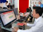 TP.HCM chuyển giao nền tảng chính quyền điện tử miễn phí cho địa phương