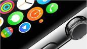 Bên trong Apple Watch có gì?