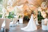 Muôn kiểu kinh doanh hái ra tiền trong mùa cưới chỉ với 20 triệu
