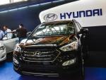 Hyundai, Kia đứng top thị trường ô tô Nga