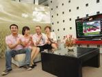 Truyền hình OTT có thể kiếm được tiền nếu biết cách tăng view