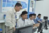 60% sinh viên CNTT Đại học Bách Khoa Đà Nẵng ra trường có việc làm ngay