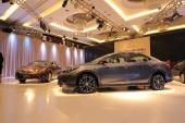 Có 1 tỷ, mua Mazda6 2.0 hay Toyota Corolla Altis 2.0 mới?