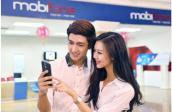 Điểm mặt 4 gói cước 3G mới của MobiFone mà khách hàng nên chọn