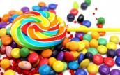 """Android L chính là """"Android Lollipop"""", ra vào 1/11?"""