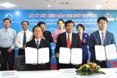 Hàn Quốc hỗ trợ Đà Nẵng phát triển Chính quyền điện tử