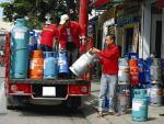 Hôm nay (01/10): Gas, nước sạch đồng loạt tăng giá