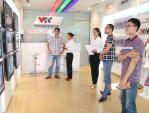 VTVcab giảm cước trọn gói truyền hình + Internet còn 200.000 đồng