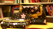 Cách phân biệt túi xách hàng hiệu Louis Vuitton thật – giả