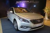 Đọc vị đối thủ mới, giá ngon của Toyota Camry ở Việt Nam