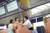 Trải nghiệm bay cùng SilkAir đến các nước Châu Á