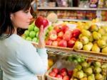 Ăn gì để ngừa ung thư cổ tử cung?
