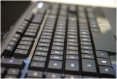 10 phím tắt mới trên Windows 10