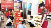 Lợi ích khi mua đồ gia dụng Fissler tại Siêu thị Bếp Thái Sơn