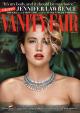 """Jennifer Lawrence lên tiếng vụ rò rỉ ảnh nóng: """"Đó là một tội ác""""."""