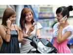 MobiFone ra dịch vụ tổng đài di động cho doanh nghiệp OneContact