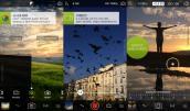 Ứng dụng hay cho iPhone ra mắt tháng 9/2014