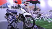 Chi tiết Honda Blade 110: Xe số dành riêng cho thị trường Việt