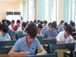 Đại học FPT tuyển thêm 200 sinh viên hệ chính quy