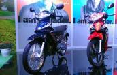 Điểm danh đối thủ của Honda Blade 110 tại Việt Nam