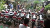 12 bước mua xe máy cũ ngon bổ rẻ ở Việt Nam