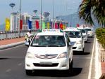 Phát hiện hãng taxi Vinasun dùng lượng lớn phần mềm vi phạm bản quyền