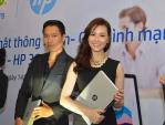 HP ra bộ đôi laptop phổ thông có nhiều tính năng cao cấp