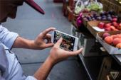 Những smartphone chụp ảnh tốt trong điều kiện thiếu sáng